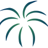 Flyte44 Events profile image