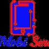 My Mobi Services profile image