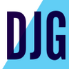 Digital Jam Group profile image