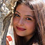 Aylad's Photography profile image.