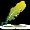 Legacy Direct Ltd profile image