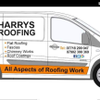 Harry's  Roofing profile image