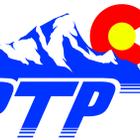 Parkhurst Tax Prep, Inc. logo