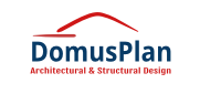 Domus Plan Architectural & Structural Design profile image