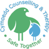 Cymoedd Counselling and Therapy profile image
