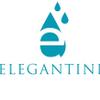 Elegantini Ltd profile image