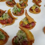 Soul 4 Souls Catering and Personal Chef Services profile image.