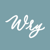 Wry Photography profile image
