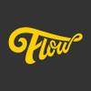 Flow Creative profile image