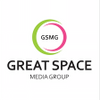 Great Space Media Group profile image