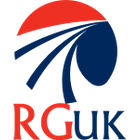 Radisson Global UK logo