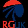 Radisson Global UK profile image