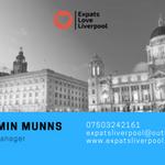 Munns Website Design profile image.