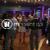 MI Event DJs profile image