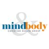Mind & Body  profile image