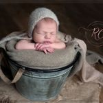 Reka Choy Photography profile image.