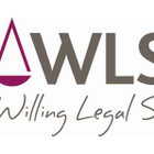 Willing Legal Services