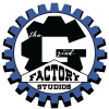 The Grind Factory Studios profile image