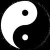 In Yo Ju Jitsu profile image