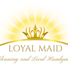 Loyal Maid Ltd