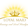 Loyal Maid Ltd profile image
