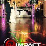 Djimpact Productions profile image.