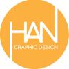 Han Graphic Design profile image