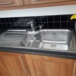 Estate Hygiene Cleaning And Service profile image.