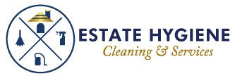ESTATE HYGIENE CLEANING AND SERVICES