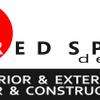 REDSPOTDECOR profile image