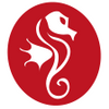 Regency Hypnotherapy profile image