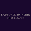 Kaptured by Kerry profile image