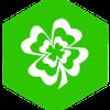 Fourgreenleaves Marketing profile image