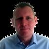 ePurple Ltd profile image