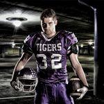 Jeffrey S. Hall Photography profile image.