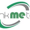 Rankmetech - Manchester, UK profile image