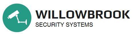 Willowbrook Security logo