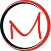Mixfresh Entertainment profile image