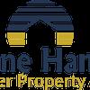 Deanne Hancock, Premier Property Agent profile image