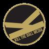 Kill The Ball Media profile image