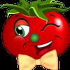PastaTivo profile image