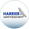 Harrier Safety & Security profile image