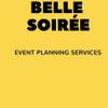 Belle Soiree profile image