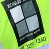 Nicholas James Construction profile image
