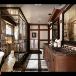 The BrownHouse Interiors profile image.
