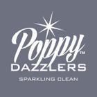 Poppy Dazzlers Ltd logo