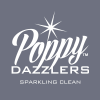 Poppy Dazzlers Ltd profile image