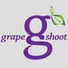Grapeshoot  profile image