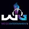 We Go Entertainment, Inc. profile image
