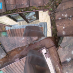 Window Gleam Trowbridge profile image.